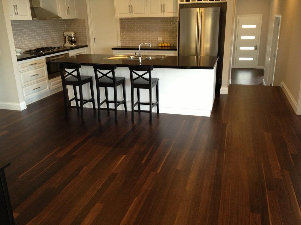 Timber Amp Hardwood Floors Geelong Bendigo Ballarat Colac