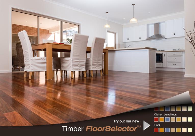 Timber Floor Showroom Amp Wooden Floorboard Specialists